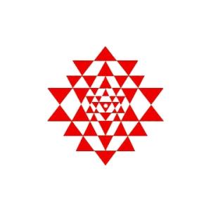 bindu symbol - photo #20